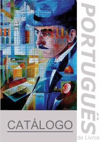 Catalogo Portugues by Diego de Castro - issuu 10d6942bca2cf
