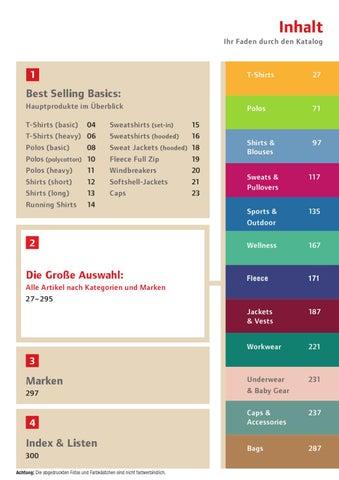 Christbaumkugeln Kunststoff T303274rkis.Katalog Majic By Robert Kaltnekar Issuu