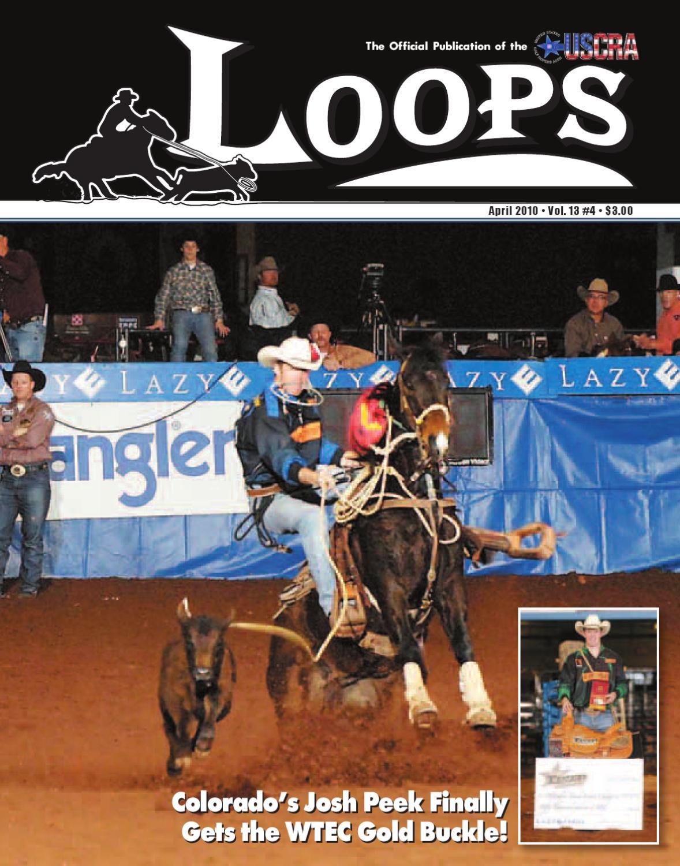 9733516042e Loops Magazine-April 2010