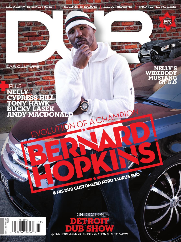 Dub Magazine Issue 65 By Issuu Wiring Diagram Additionally Sony Xav Besides Xplod
