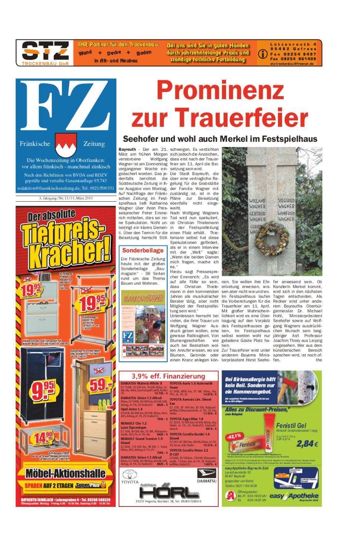 Geschickt Reparaturanleitung Opel Astra H Kaufen Sie Immer Gut Zafira B Benzin Diesel Ab 2004-2010 Neu