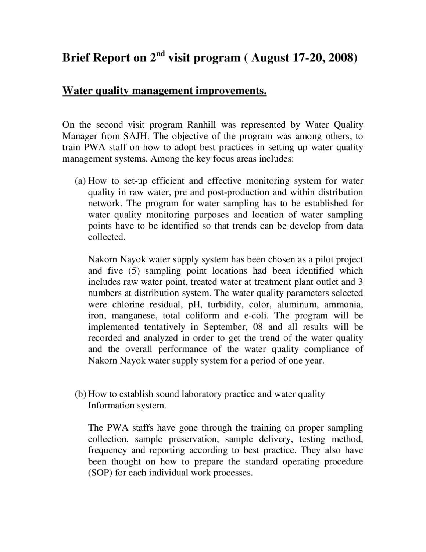 http://www waterlinks org/sites/default/files/Brief