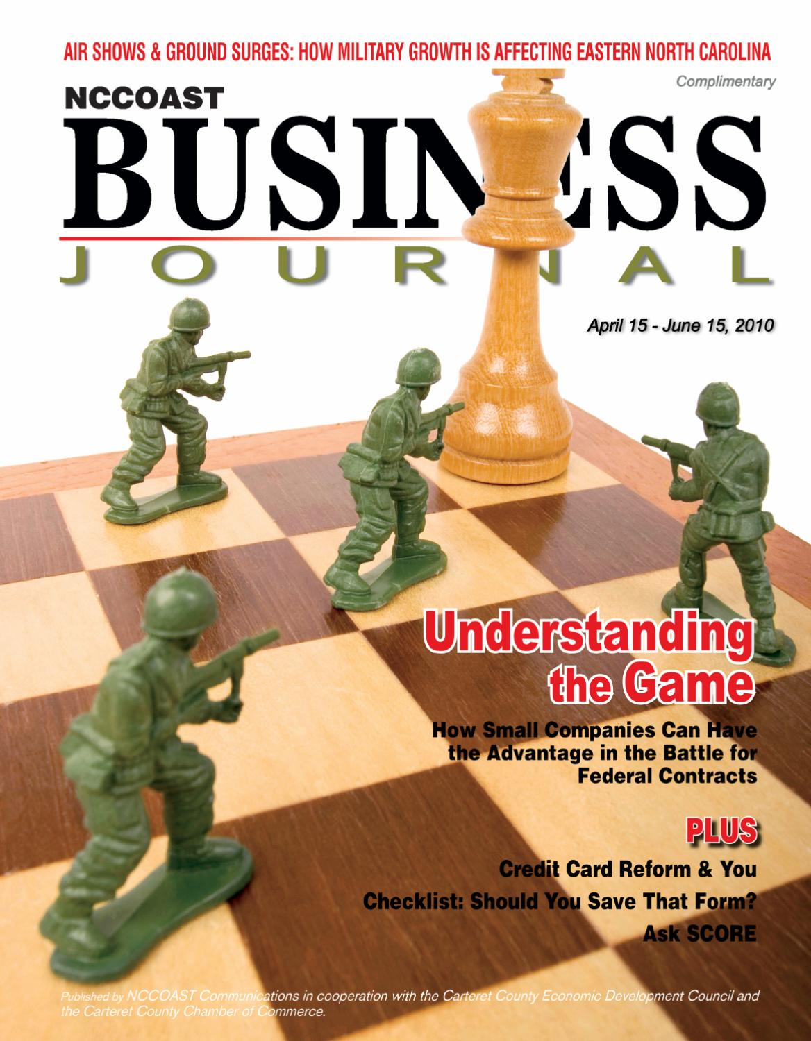 Nccoast business journal april 15 june 152010 by nccoast issuu 1betcityfo Image collections