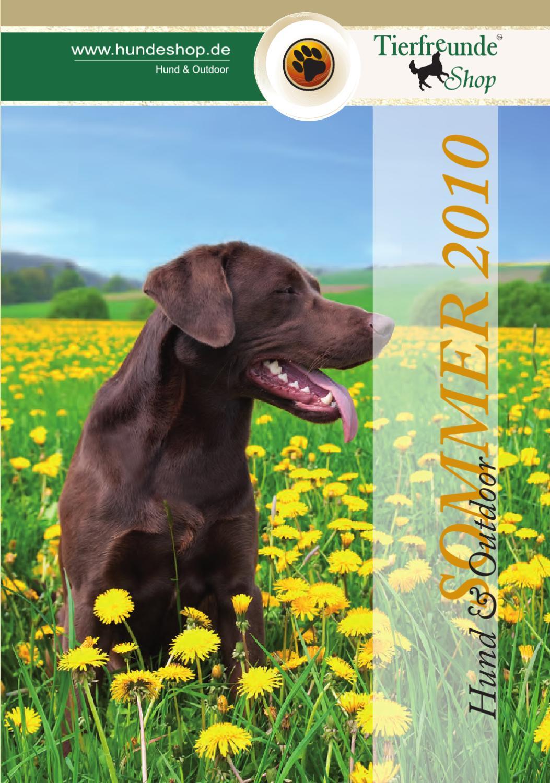 Neopren Schlüsselanhänger Schlüsselband Rottweiler Hundeführer Hund Dog Hunderas