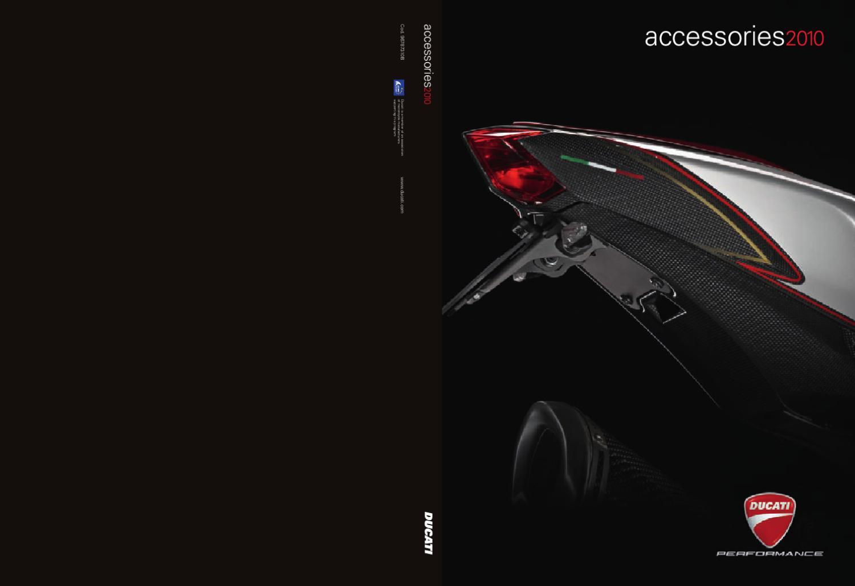 Motorrad-Tuning & -Styling Auto & Motorrad: Teile TAPPI Valvola Set Keiti in rosso per varie modelli DUCATI NUOVO