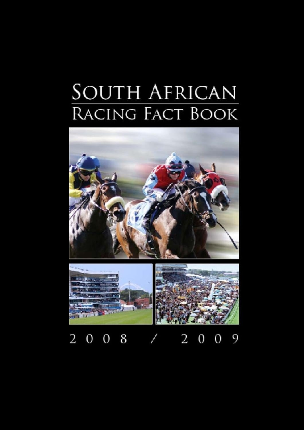 Saftote betting punter betting definition