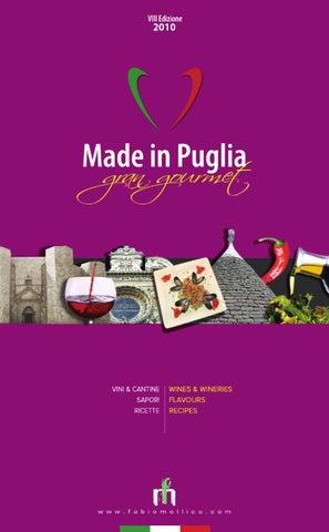 Altro Teglie E Pirofile Gourmet Vinaccia United Pirofila Da Forno Con Contenitore Termico 3 L Cucina: Stoviglie E Accessori