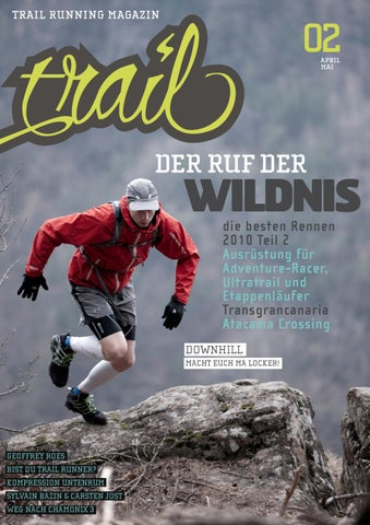 3193969d28 TRAIL MAGAZIN 2/2010 by TRAIL Magazin - issuu