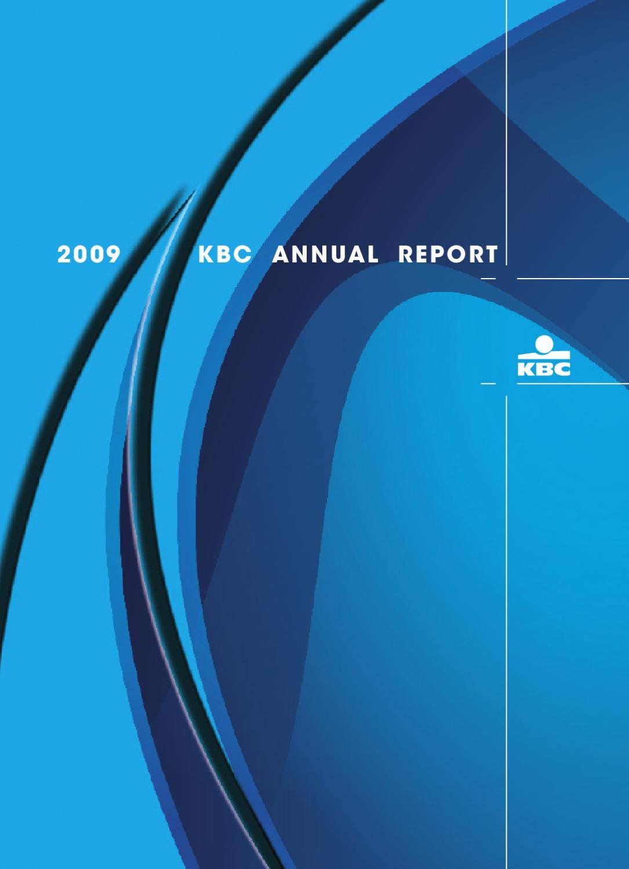 capital adequacy ratio of indian banks 2009 gmc