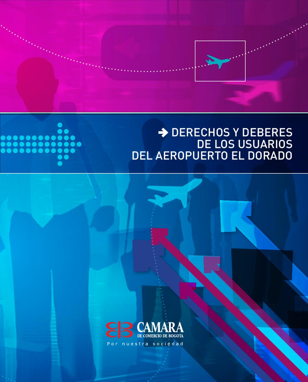 Cartilla Aeropuerto by Leidy Sánchez - issuu
