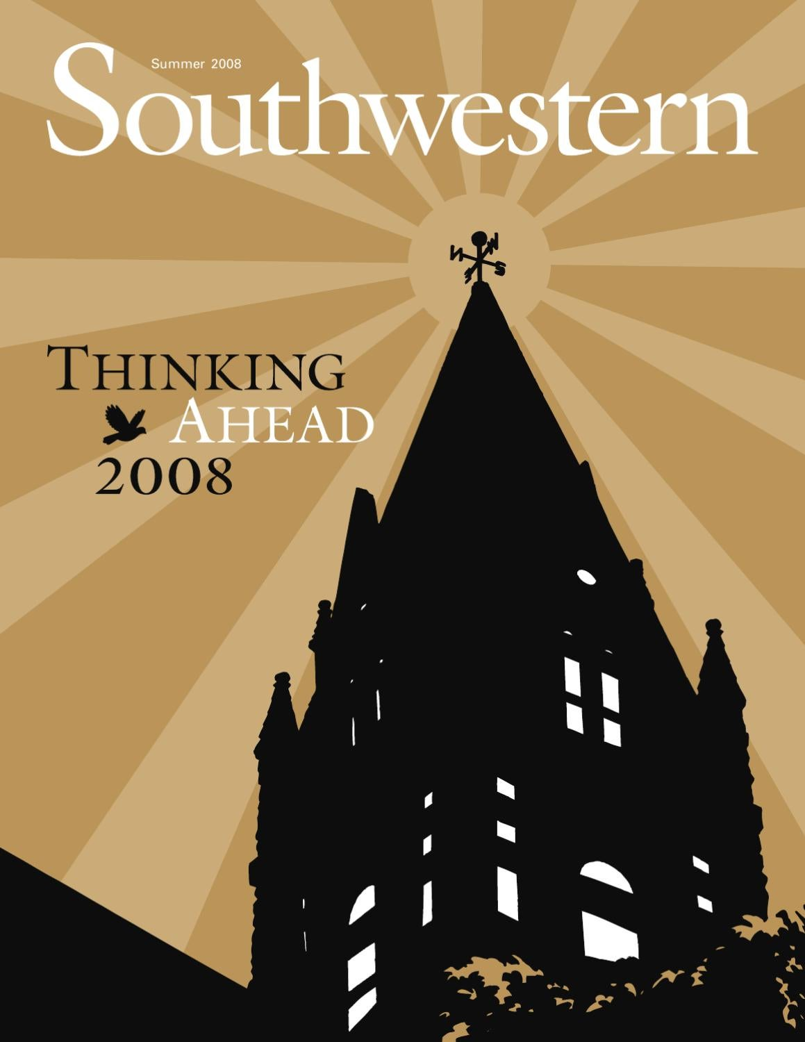 cost and southwestern university essay Free essay: operations analysis week 7 case study 2: southwestern university a (pp 94-95) see the case studies assignment rubric in doc sharing for.