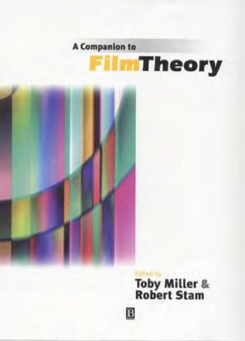 Httplibertiesmediauploads28722872602 a companion to film theory fandeluxe Choice Image