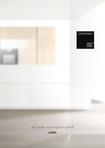 arredamento by robi tave - issuu - Asselle Mobili Cucine