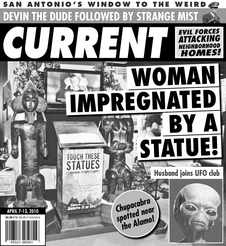 black male midget porn