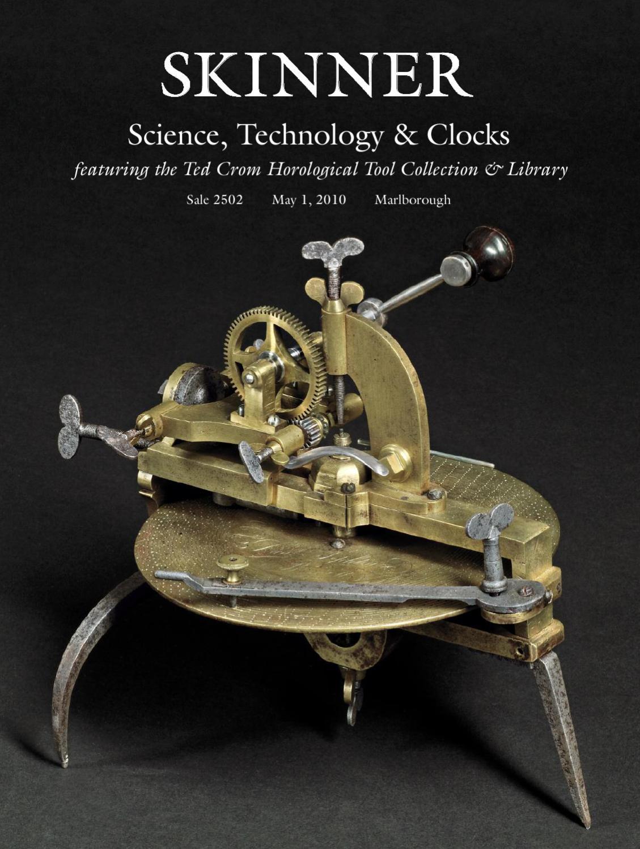 Tweezers For Holding Screws Watchmakers Opticians Clock Repairs Servicing Tool
