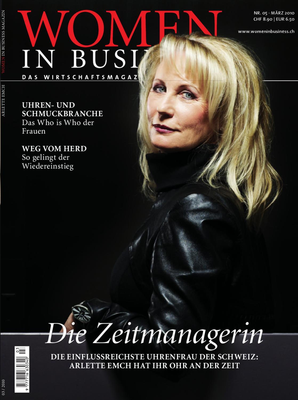 Reiche Frauen - Schweizer Sex Inserate & Erotik Anzeigen