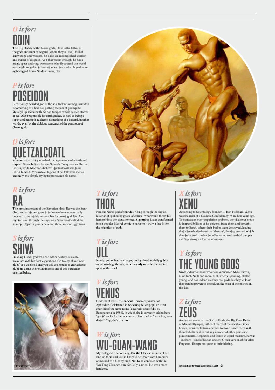 AU Magazine Issue 64 by AU Magazine - issuu