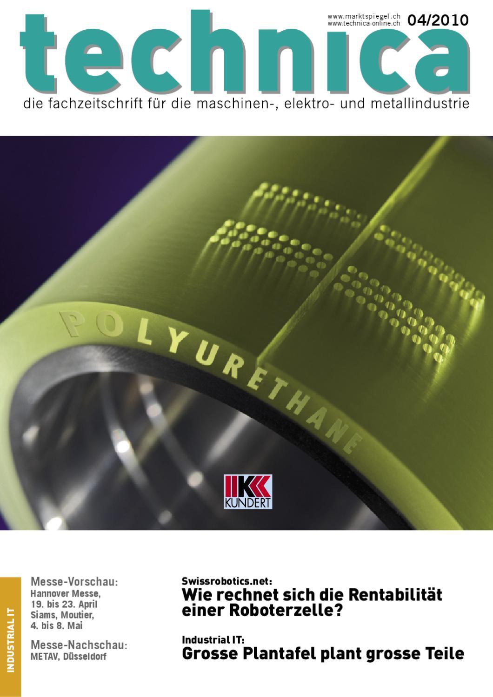 Ultraschallgereinigt+poliert Modell WMF-Kaffeelöffel-mehrfach 2700-90//Silber