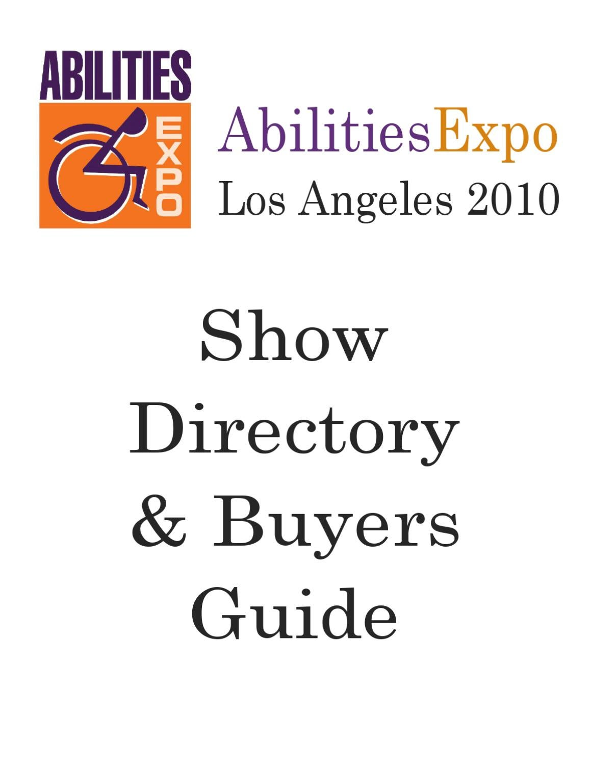 Los Angeles Directory By Pelico And Associates Issuu