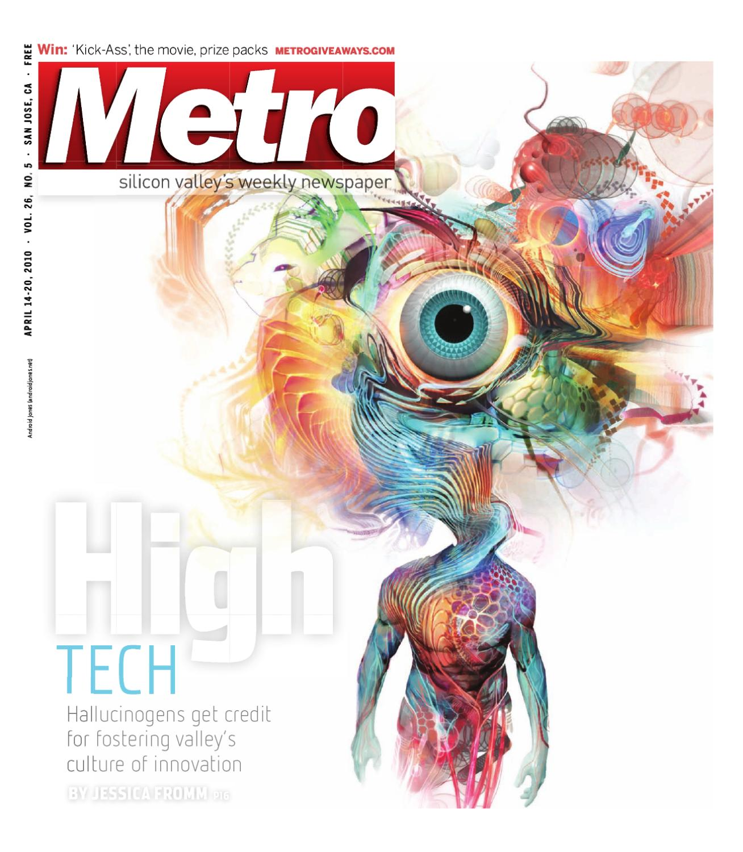 1015 MT by Metro Publishing issuu