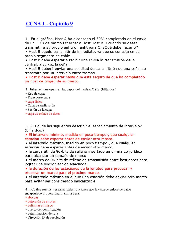 cs2 by dario javier - issuu