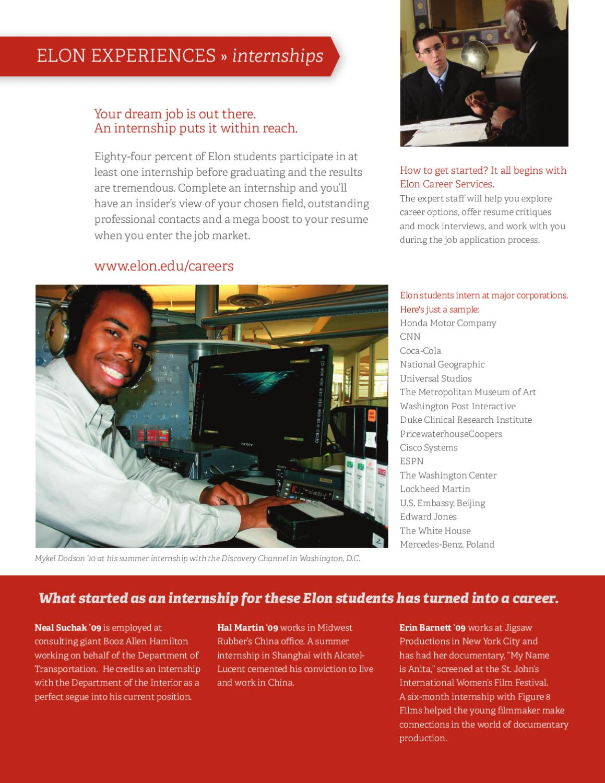 Viewbook 2010-2011 by University Communications - issuu