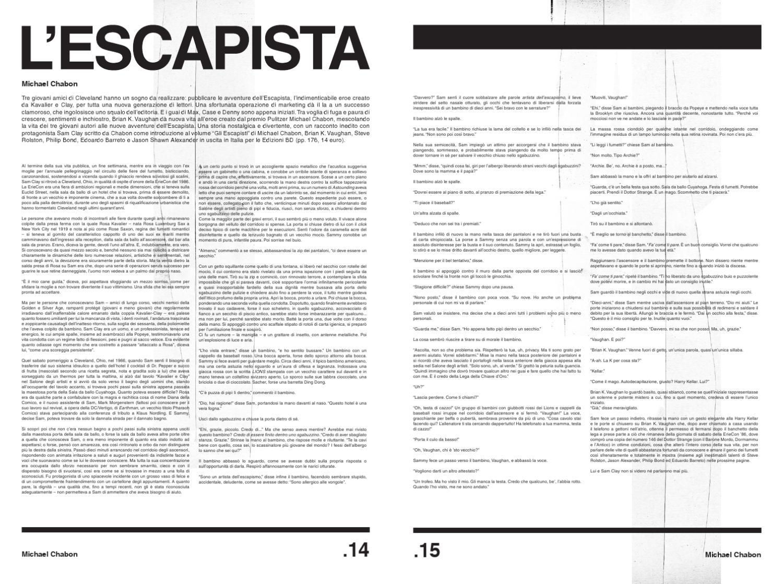 Verso Giusto Carta Igienica satisfiction_6_low_966461481 by luigi bosco - issuu