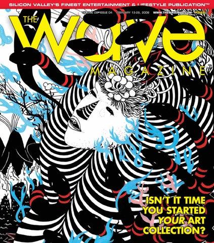 watch f9b1b 434e1 v08 i04 the wave magazine 120dpi