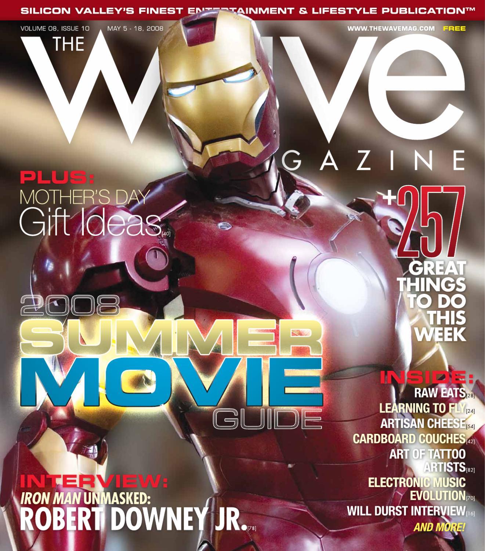 69429d2d0c876 v08 i10 the wave magazine 120dpi by The Wave Magazine - issuu