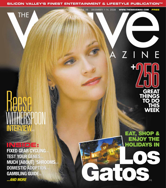 e30ee13f61cce v08 i25 the wave magazine 120dpi by The Wave Magazine - issuu