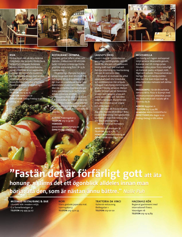 a4f9347b74d LKPG Magazine #4-10 by LKPG/NKPG Magazine - issuu