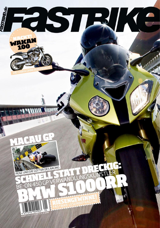 EIN ECHTER PRINZ KOMMT MIT DER YZF-R1 Tuning Zubehör Motorrad Biker T-Shirt