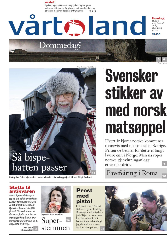 svenske jenter søker knulle kompis i västerås danske damer fra sør-varanger på jakt etter sexy moro