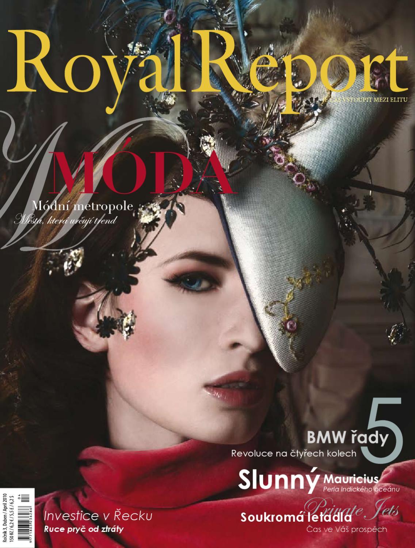 RoyalReport April 2010 by RoyalReport - issuu d5b3d99822