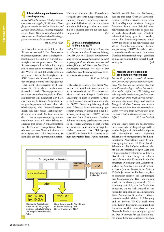 Berühmt Schematisches Sicherungssymbol Ideen - Elektrische ...