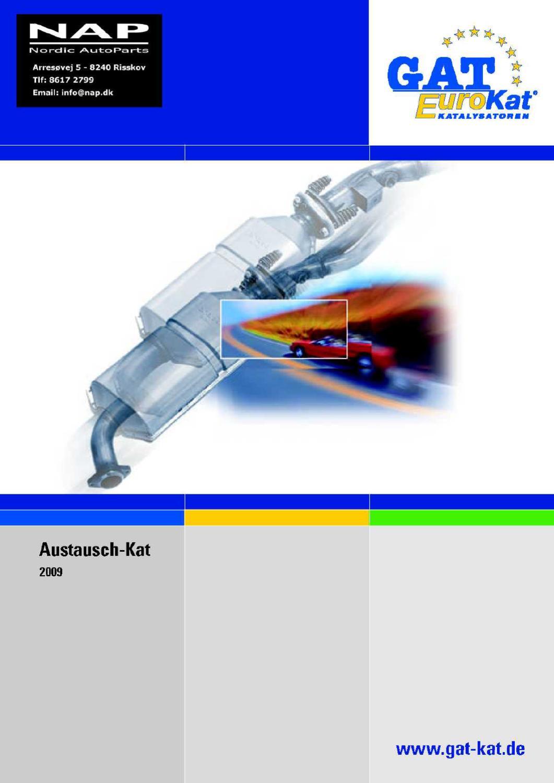 BMW E36 316i COMPACT 1.6 102 PS M43 Auspuff ab KAT ANBAUSATZ