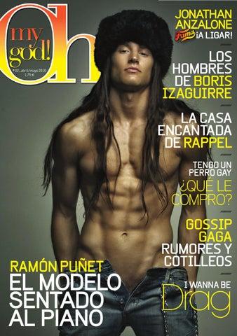 fotos escort argentina escort de lujo gay