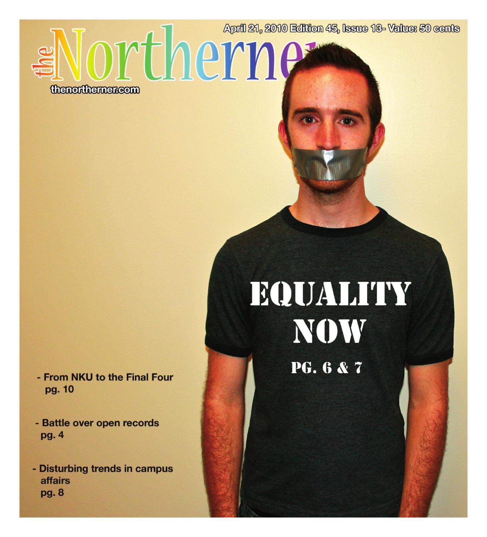 chief editor gay gayle horton in