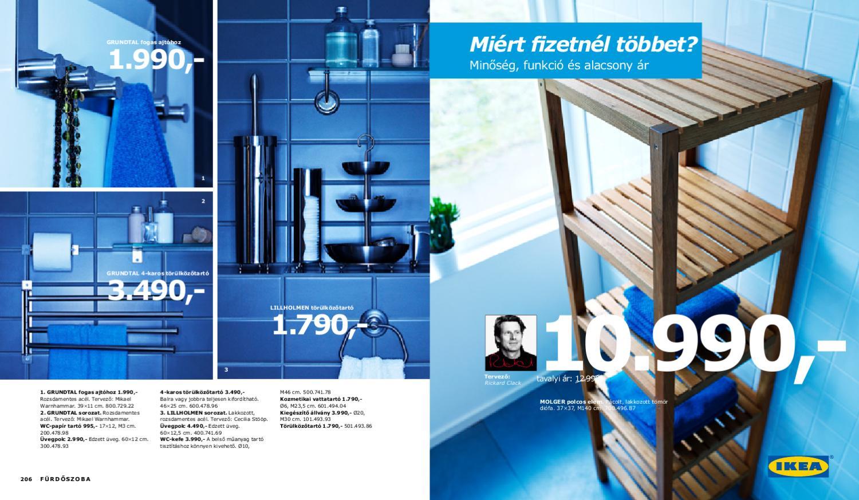 Ikea 2010 By Infoglobal Kft Issuu