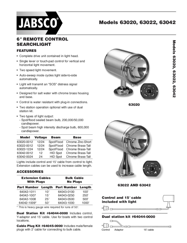 Outstanding Itt Jabsco Spotlight Wiring Diagram Willys Wagon Wiring Diagram Wiring Database Rimengelartorg