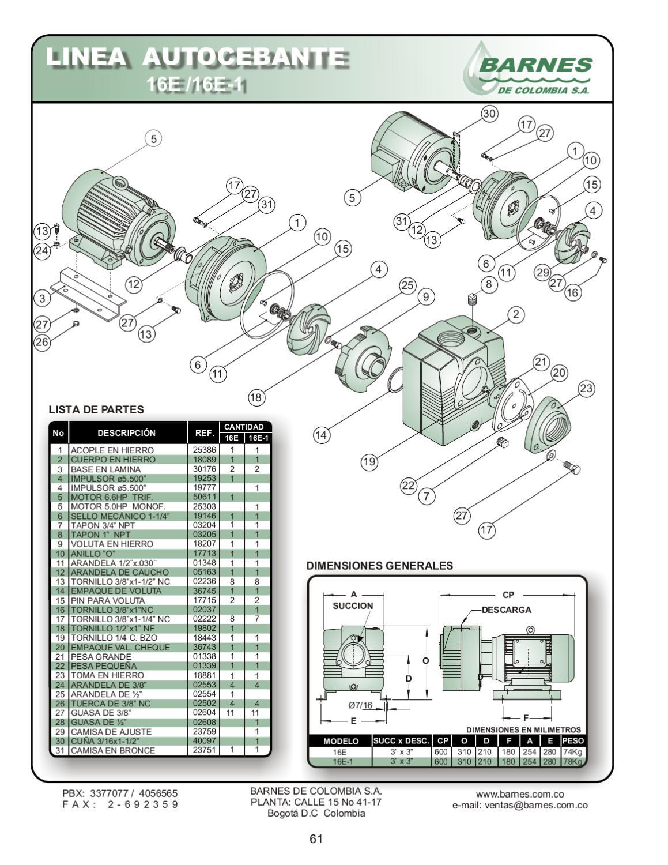 "17x3302Li B130 Dunlop B Sección V Cinturón-Longitud interior 130/"""