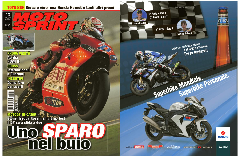 Leoie Supporto Laterale Cavalletto Professionale per Moto Estensione per Honda X-ADV