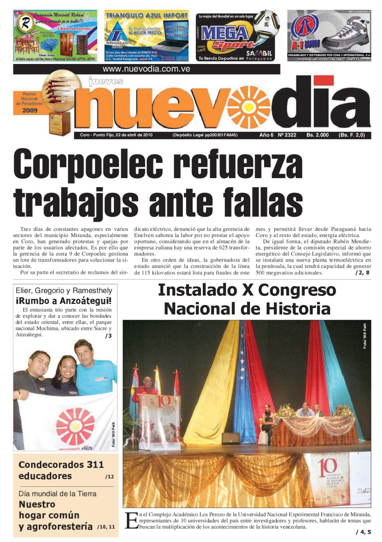 Diario Nuevodia 26 05 2009 By Diario Nuevo D A Issuu # Muebles Becerrit