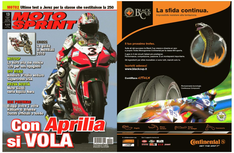 L /& XL MotoGP Boxer per il motociclo GP RACER A CUORE-Taglie M