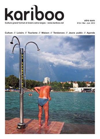Riviera Magazine n°71 - mai-juin 2015 by Riviera Magazine - issuu b9fbebfe82f