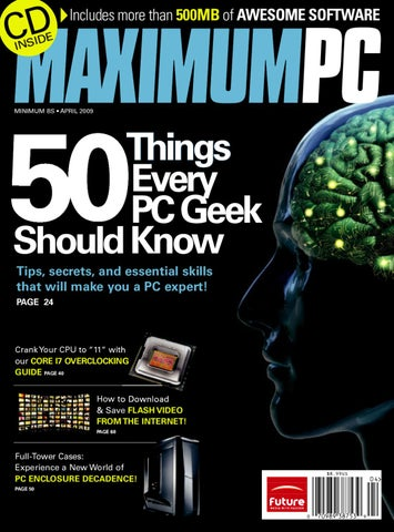 mind performance hacks tips amp tools for overclocking your brain