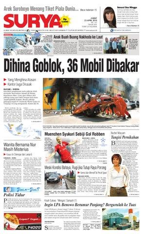 Surya Edisi Cetak 23 April 2010 by Harian SURYA - issuu 42680a9cc0