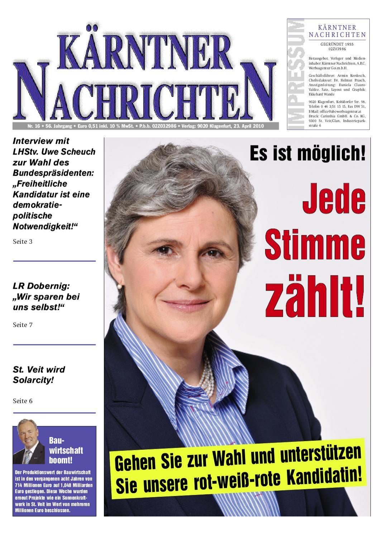 Kontakt   Gemeinde Straburg