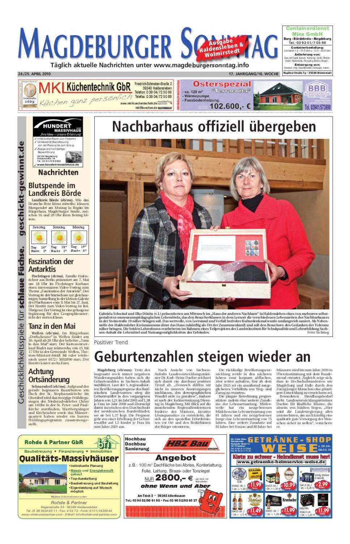 Nutten Oschersleben (Bode)