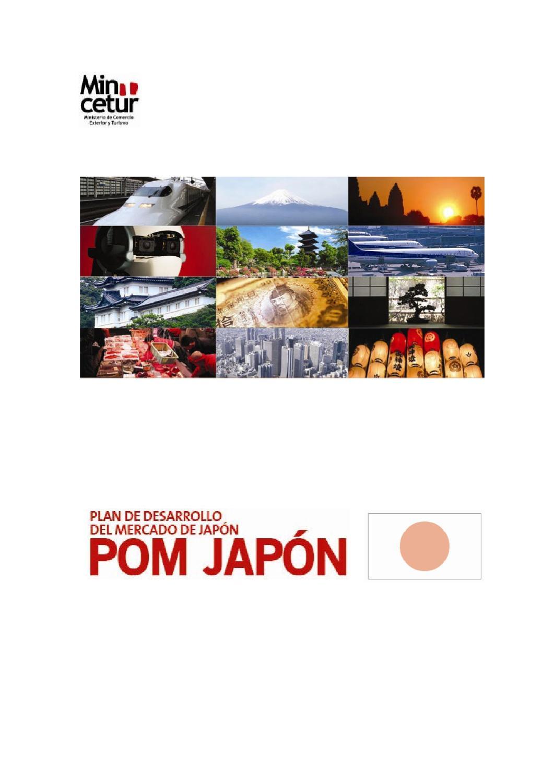 parásito de fukushima en atún de salmón amarillo japonés